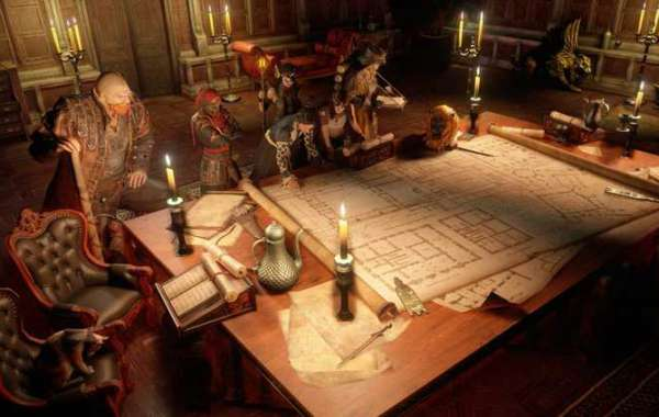 Preliminary list of changes to Path of Exile Patch 3.12.4b