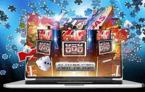 The Good, The Bad and Online Casino Malaysia