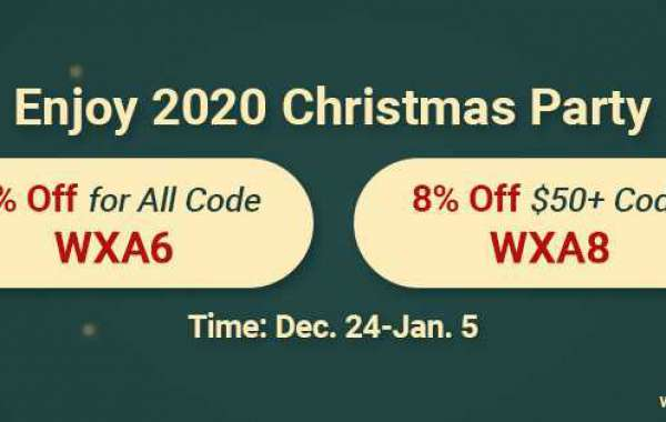 New Year gift: safe gold buying wow classic with Up to 8% off Code WXA8 for All