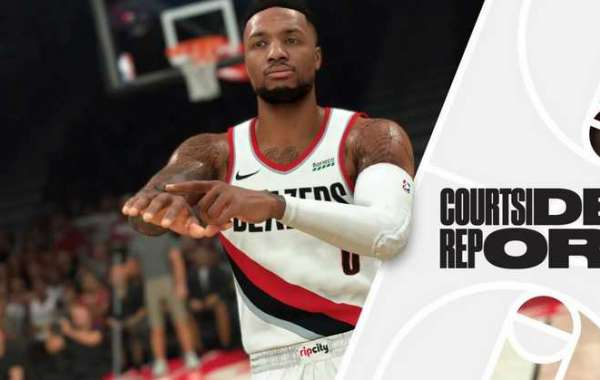 NBA 2K21 Best of 2K21 Super Pack