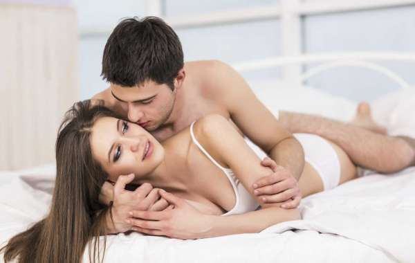TestoRyl : Best Pills Increase The Production Of Sperm In Body!