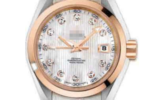 Get Swiss Fashion Customize Brown Watch Dial