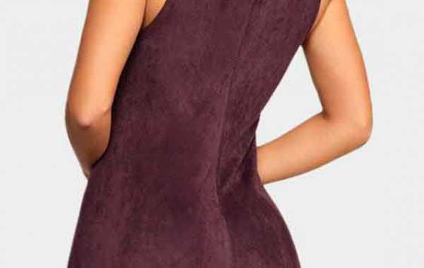 Embroidered See Through Bowknot Purple Plus Size Intimates