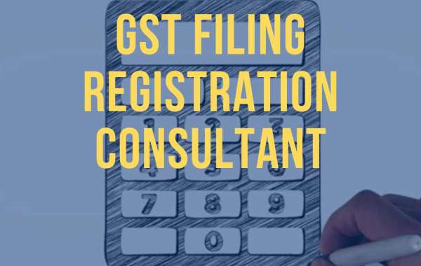 How to get GST file returns in JP Nagar?