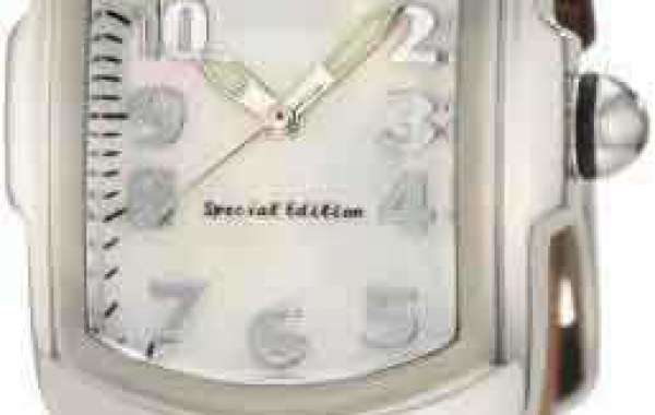 Home Shopping Great Customize White Watch Dial