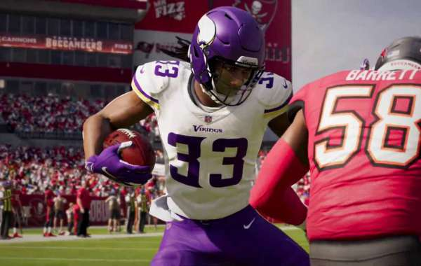 Madden NFL 21 Challenge Adds Clyde Edwards-Helaire