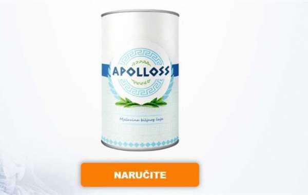Apollos čaj Čišćenje bubrega : Natural Detox Čajs & Astragalus? Price,Buy