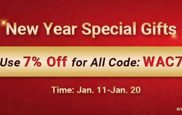 2021 Online Site to buy cheap gold in wow classic with Up to 7% off for New Year