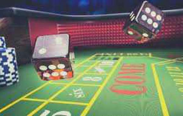 Live Casino Malaysia - An Overview