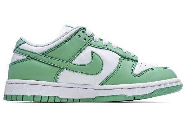 Best Selling Nike Dunk Low Skateboard Shoes Online