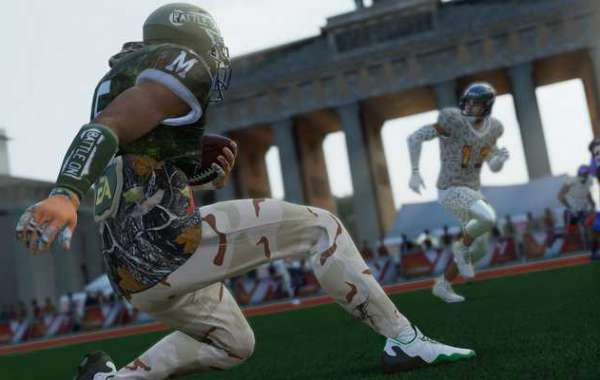 Alvin Kamara Madden 21 Rating: What is it?