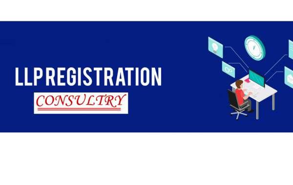 LLP Company Registration in JP Nagar