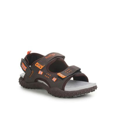 Shoes for Kids, Kids Shoes Online in India | Liberty Shoes