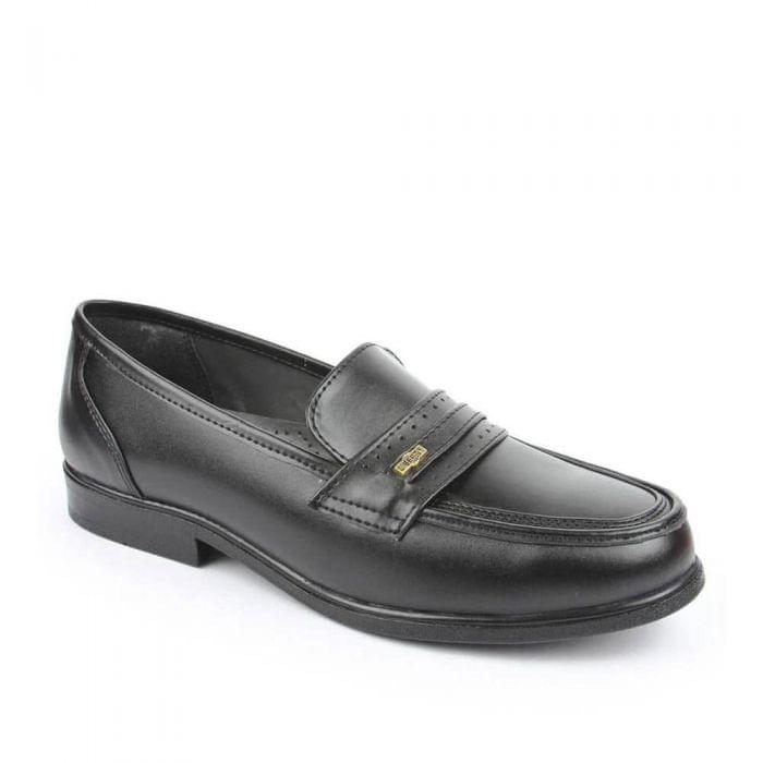 Men's Shoes For The Ongoing Party Season - shoes for men