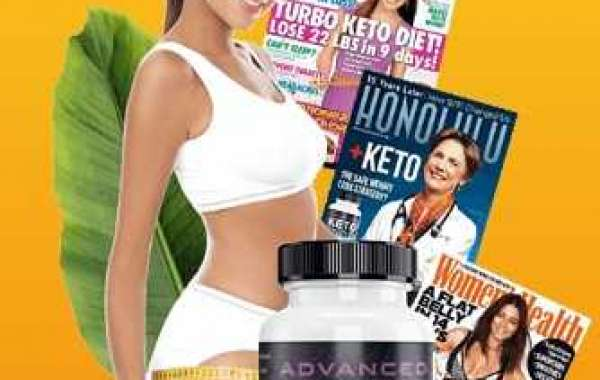 Advanced Keto 1500 (Canada): Weight loss Benefits, Side Effects?