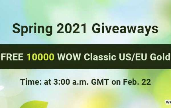 Burning Crusade Classic WOW Coming with Free 10000 face to face gold buying world of warcraft Classic