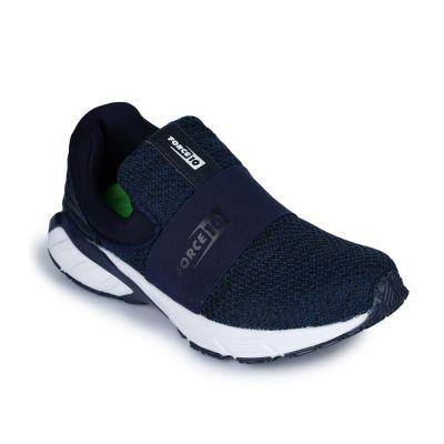 Shop Trendy Liberty Footwear for Men & Women, Online in India