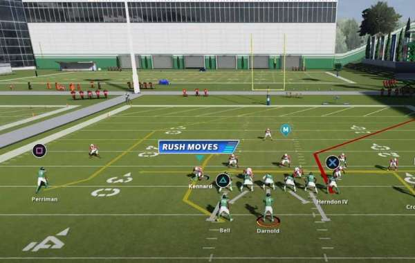 Easy Ways to Make Madden 21 Coins Fast