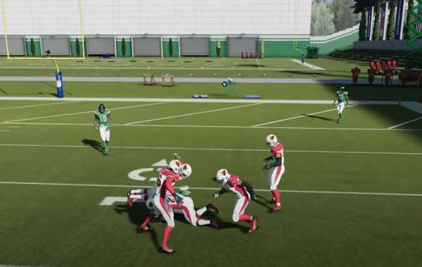 How to Making Madden 21 Coins Fast 2021