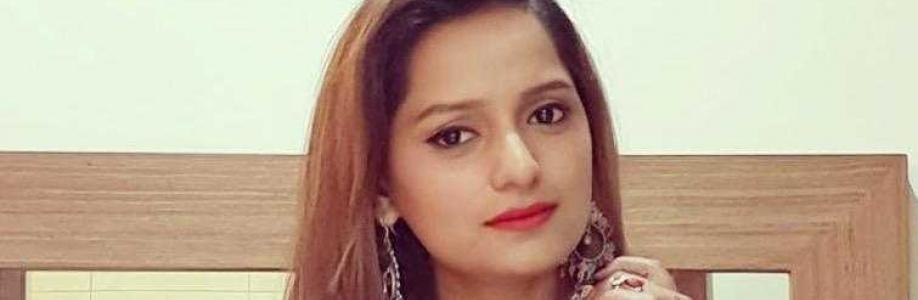 Divya Patel Cover Image
