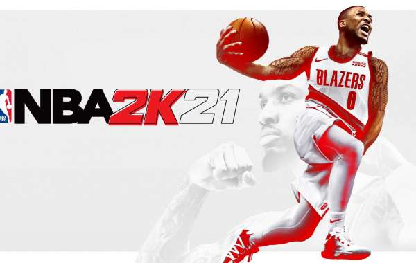 NBA 2K21 next-gen characteristics that have us excited