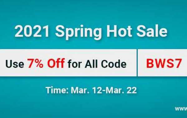 Take Part In2021 Spring Hot Sale for Up to 7% off trusted wow classic gold sites