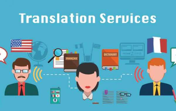 Hire Translators At Best Price From Translation Services Tulsa