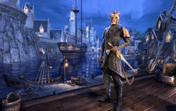 Flames Of Ambition Dungeon DLC in The Elder Scrolls Online are now available