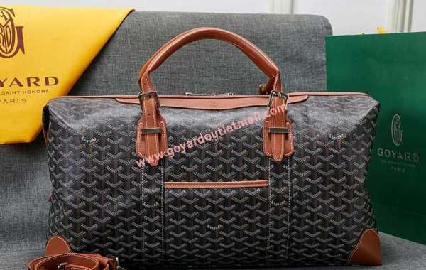 Past the brand - 5 Additional Style Ideas For Marketing Luggage
