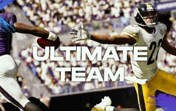 What other information is in Madden 21 Free Agency Promo