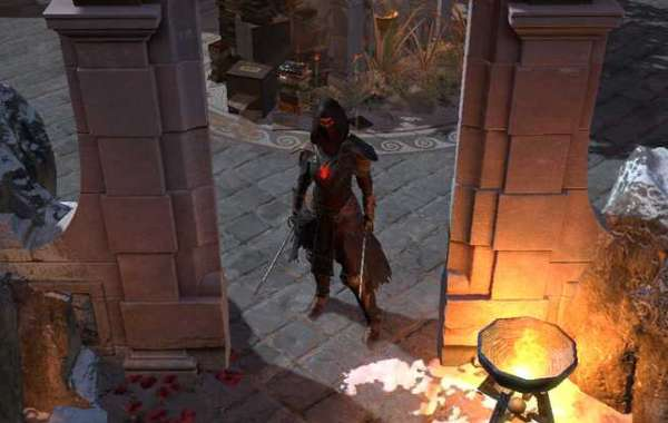 What do players expect from Path of Exile 2
