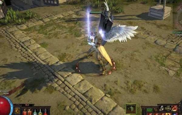 Path of Exile: Ultimatum - Teaser Breakdown