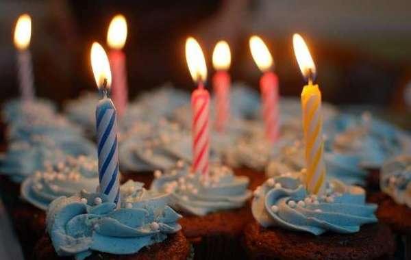Popular animators for celebrating a boy's birthday