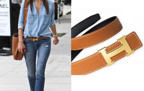 2021 Designer replica Belts Online for Women Share Luxury Belt