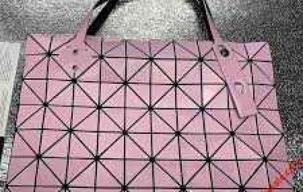 Diverse Designer Toddler Luggage