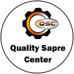 Quality Spares Centre Profile Picture
