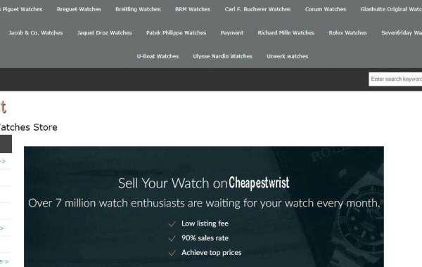 BREITLING Bentley Motors T Speed A253652D/BC59-441X Replica Watch