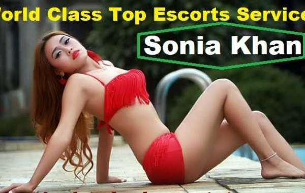 Hyderabad Escorts is an attractive calms your body and mind