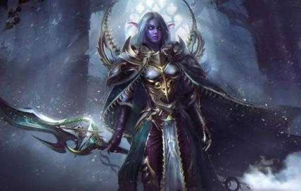 What content can be found in WoW Classic?