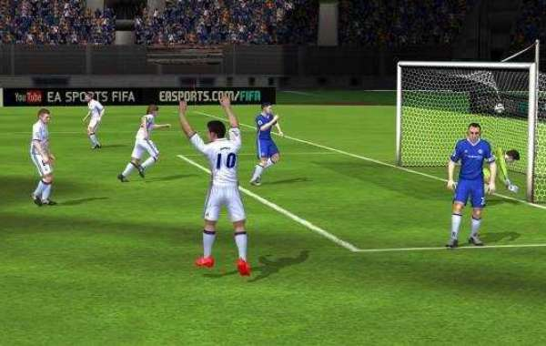 Mmoexp - Tune into the FIFAe Club World Cup