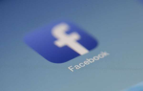 Facebook Marketing: What does expanded straightforwardness mean for brands and offices?