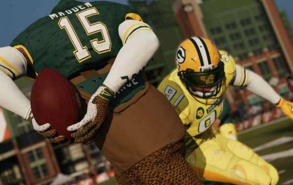 Madden 21 Fan Appreciation and Packs Released in Ultimate Team