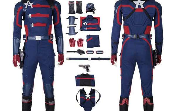 Animation cosplay costume represent person who appear in cartoon and animation equally.