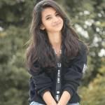 isbella is Profile Picture