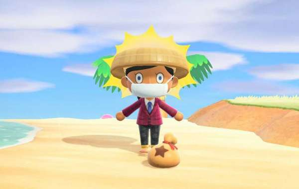 One of the most ignored capabilities from the original Animal Crossing