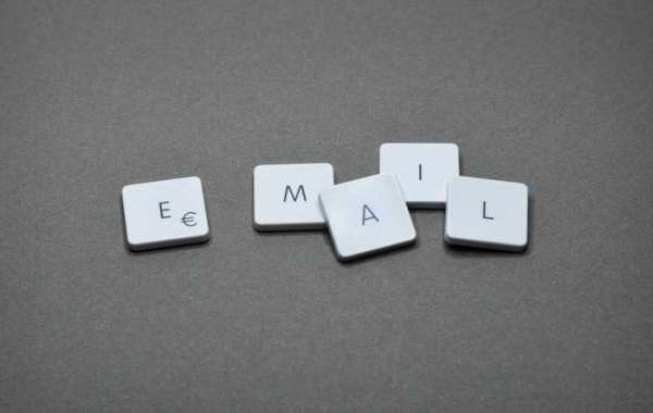 Instructions to utilize remarketing for Gmail ads