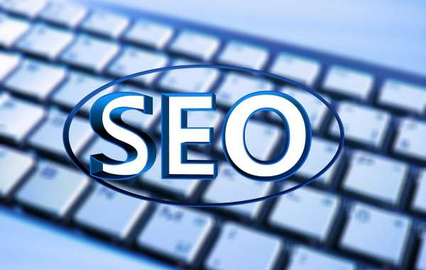 An introduction to local SEO