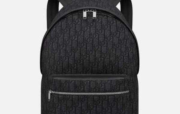 Choosing Leather-based Diaper Baggage