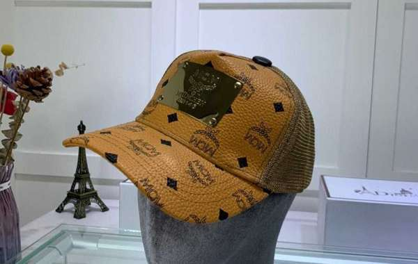 Strategies To decide on The appropriate Women's Designer Hat For yourself