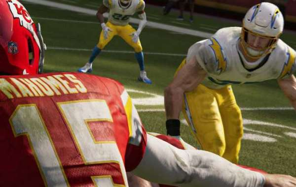 The EA team is solving the problem of lack of rewards for MUT players